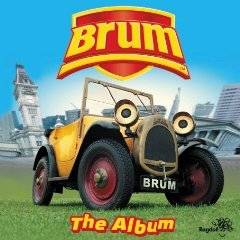 Brum (TV series) | Soundeffects Wiki | Fandom powered by Wikia