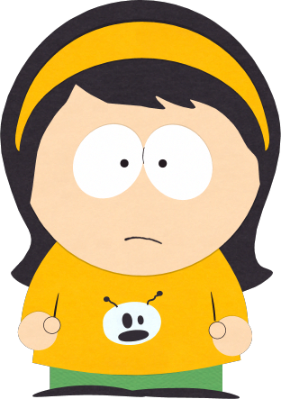 south park season 19 episode 4