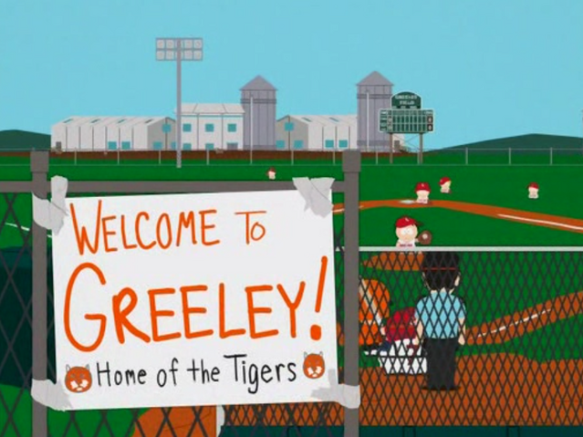 File:GreeleyBaseballField.png