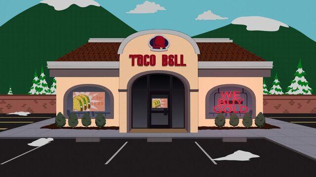 File:Taco-bell.jpg