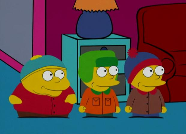 File:Simpsons9.JPG