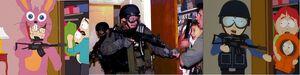 South-park-targets-Elian Gonzales capture