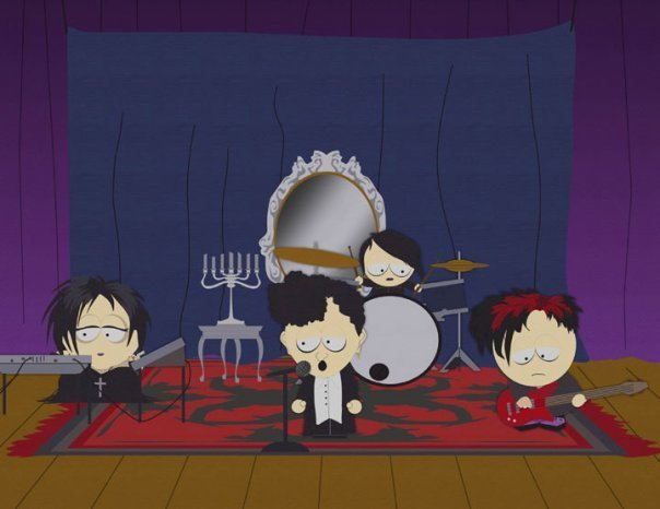 File:Goth-kids-at-the-talent-show-south-park-goth-kids-10383848-604-466-1-.jpg