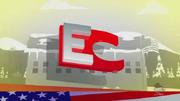 EC Show Titlecard