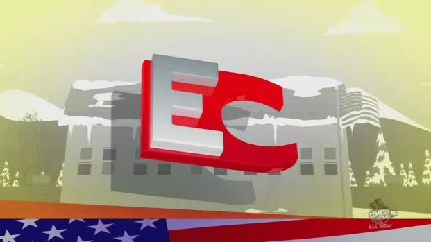 File:EC Show Titlecard.png
