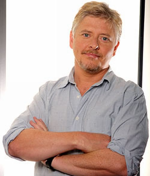 dave foleydave foley daughter, dave foley how i met your mother, dave foley movies, dave foley desperate housewives, dave foley, dave foley net worth, dave foley divorce, dave foley stand up, dave foley hot in cleveland, dave foley drag, dave foley imdb, dave foley rugby, dave foley child support, dave foley gay, dave foley wife, dave foley twitter, dave foley band, dave foley divorce story, dave foley relatively well