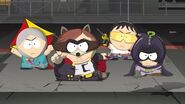 South Park The Fractured but Whole -- E3 2015 Announce Trailer US