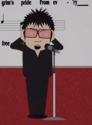 File:Yoko-Ono-angry.png