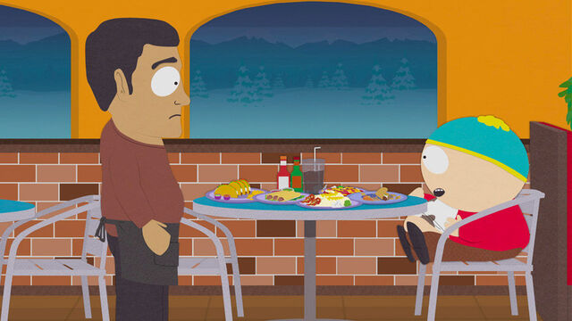 File:South-park-s19e04p01-another-taco-plate 16x9.jpg