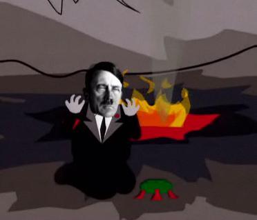 File:Hitler2.JPG