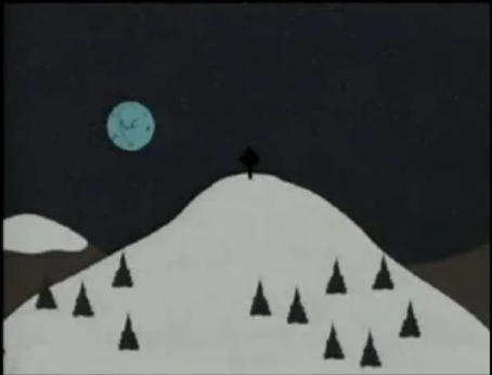 File:Visitor Moon.png