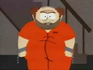 Howard Cartman