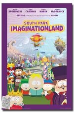 ImaginationlandPoster