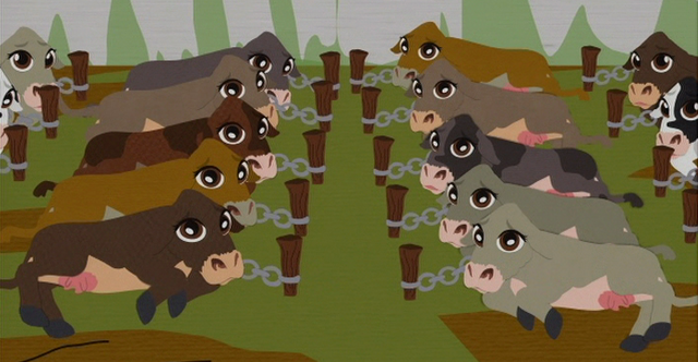 File:BabyCows.png