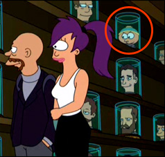 File:Cartman in futurama.png