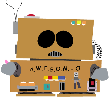 File:Awesomo.png