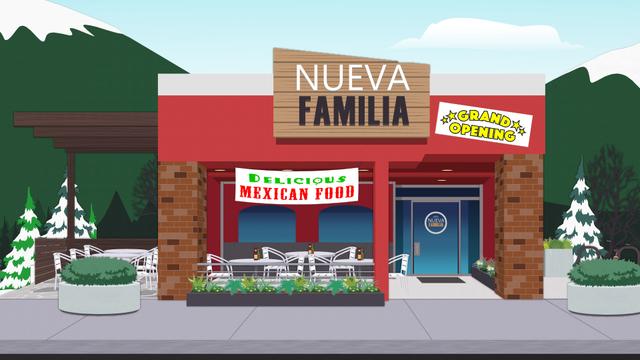 File:Nueva Familia.png