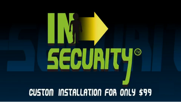 File:In-Security Ad.png