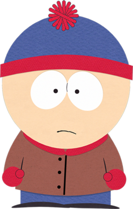 File:Stan Marsh-0.png