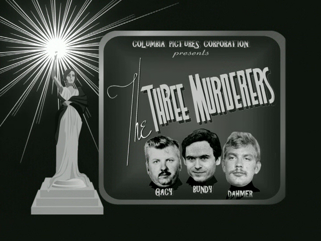 File:TheThreeMurderers.png