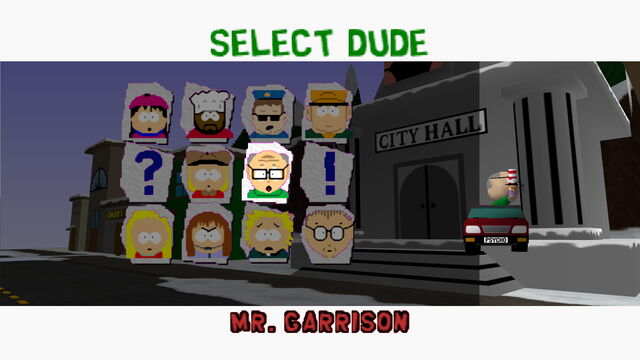 File:Racing Mr. Garrison.jpg