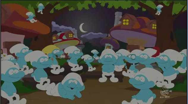File:Smurfs.png