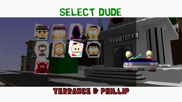 File:Racing Terrance & Philip.jpg