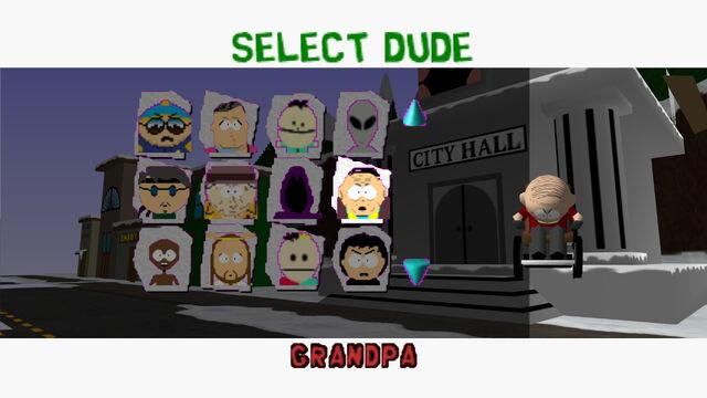 File:Racing Grandpa.jpg