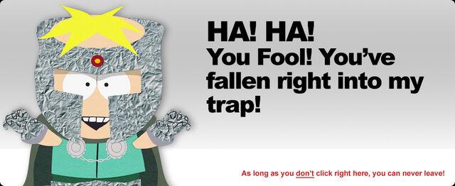 File:Prof. Chaos 404.jpg