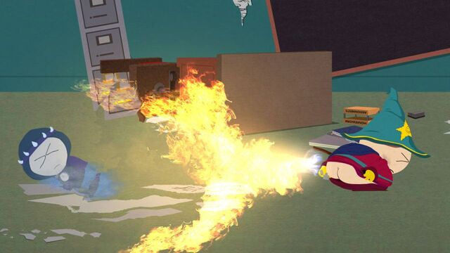 File:South Park - The Stick of Truth Screenshot 5.jpg