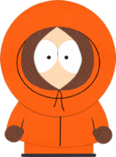KennyMcCormick.png
