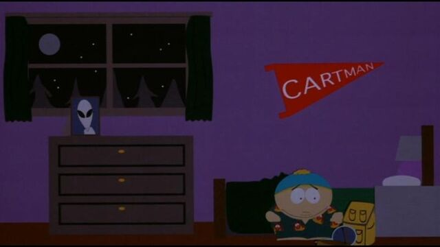 File:Cartman's Room.jpg