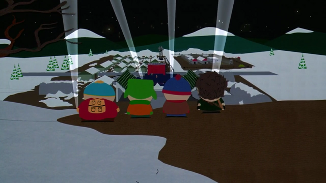 File:South Park - Bigger, Longer & Uncut-24 29707.png