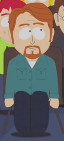 File:Mr Testaburger listening to Randy.png
