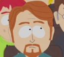 Mr. Testaburger