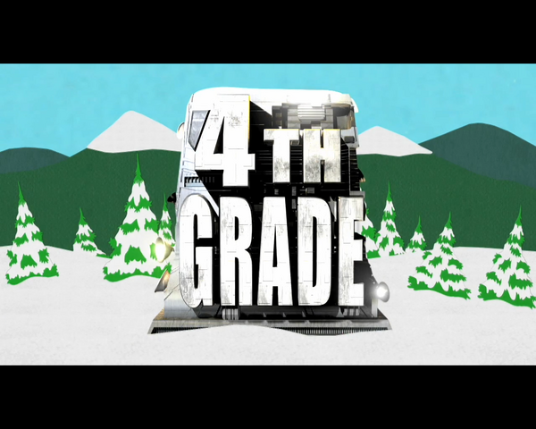File:4thgradehd.png