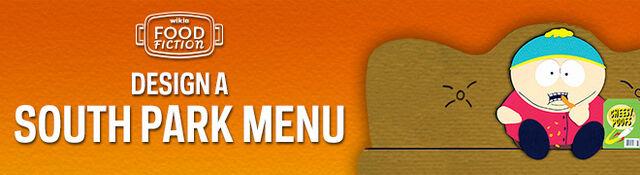 File:FF SouthPark BlogHeader v1.jpg