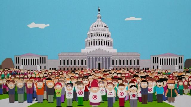 File:South Park - Bigger, Longer & Uncut-24 11280.png