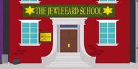 Jewleeard