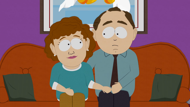 File:Kip's Parents.png