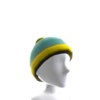 Cartman hat