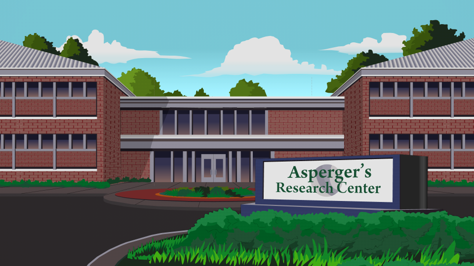 File:Aspeger's Research Centre.png