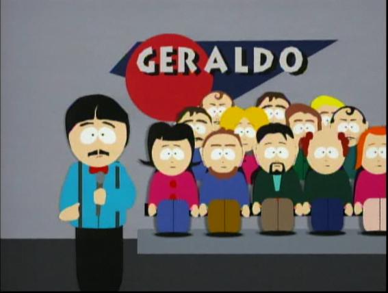 File:Geraldo.png