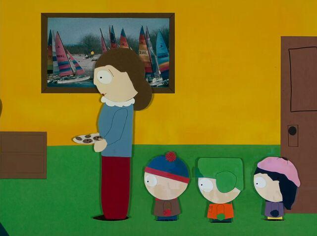 File:1x01-Cartman-Gets-an-Anal-Probe-south-park-18557190-720-540.jpg