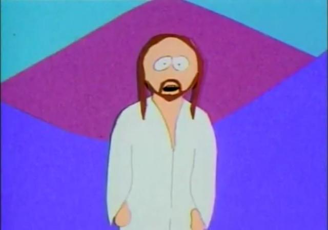 File:SoC-Jesus vs. Santa8.png