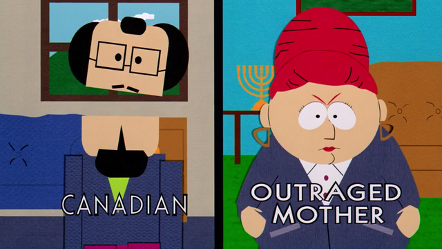 File:South Park - Bigger, Longer & Uncut-24 07378.png