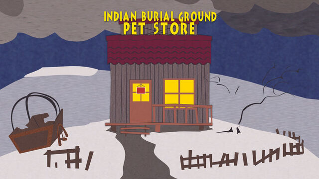 File:Indian-burial-ground-pet-store.jpg