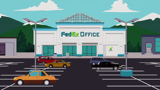 File:FedEx.png