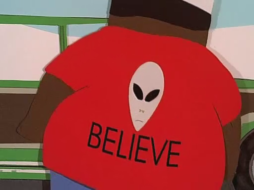 File:001-Unaired Pilot-00017.png