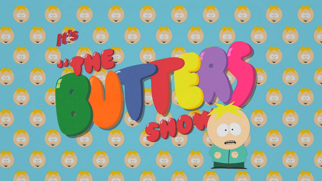 File:Butters' very own Episode HD.png